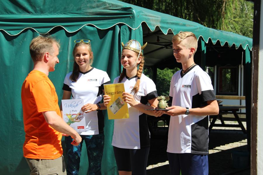 Drachenbootcup 2017 (1)
