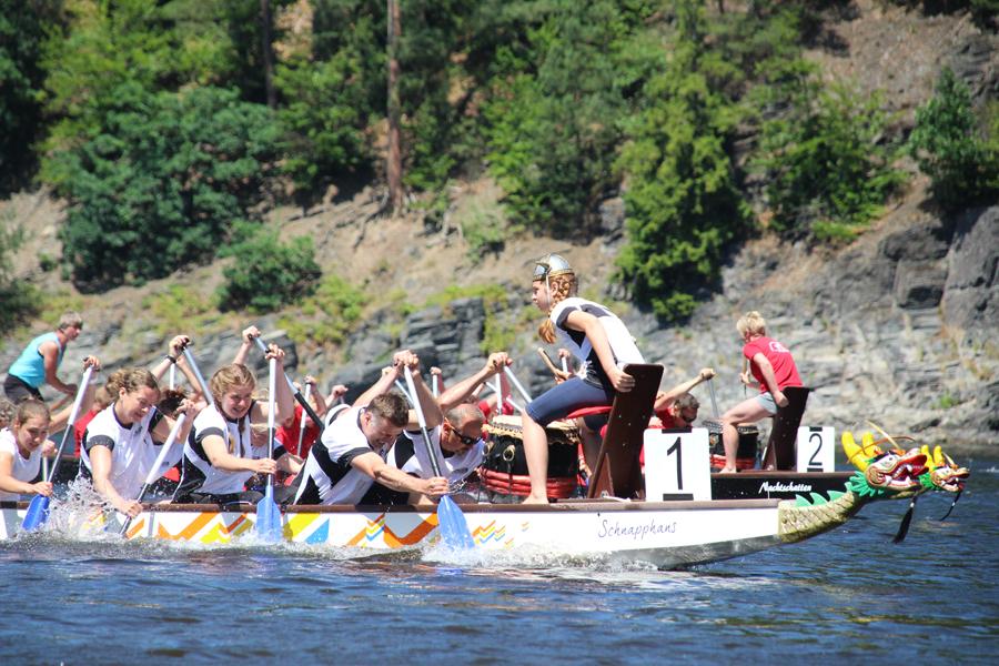 Drachenbootcup 2017 (10)