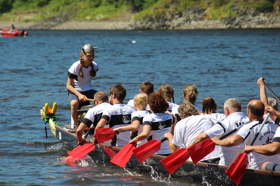 Drachenbootcup 2017 (16)