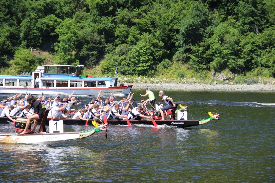 Drachenbootcup 2017 (18)