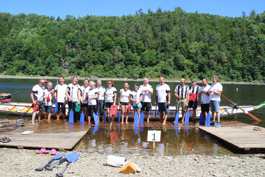 Drachenbootcup 2017 (5)