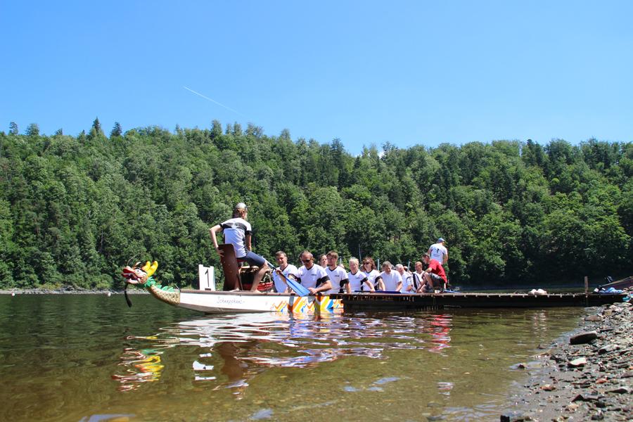 Drachenbootcup 2017 (6)