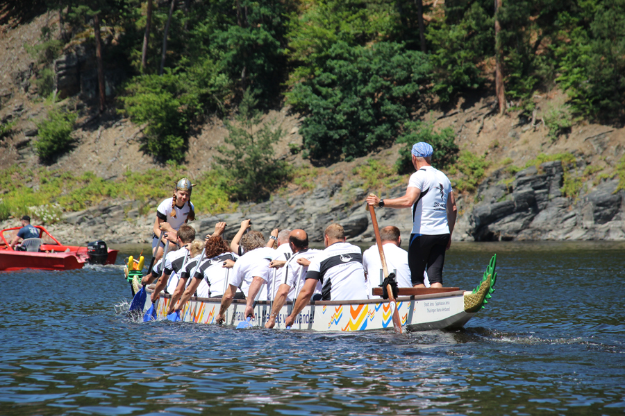 Drachenbootcup 2017 (8)