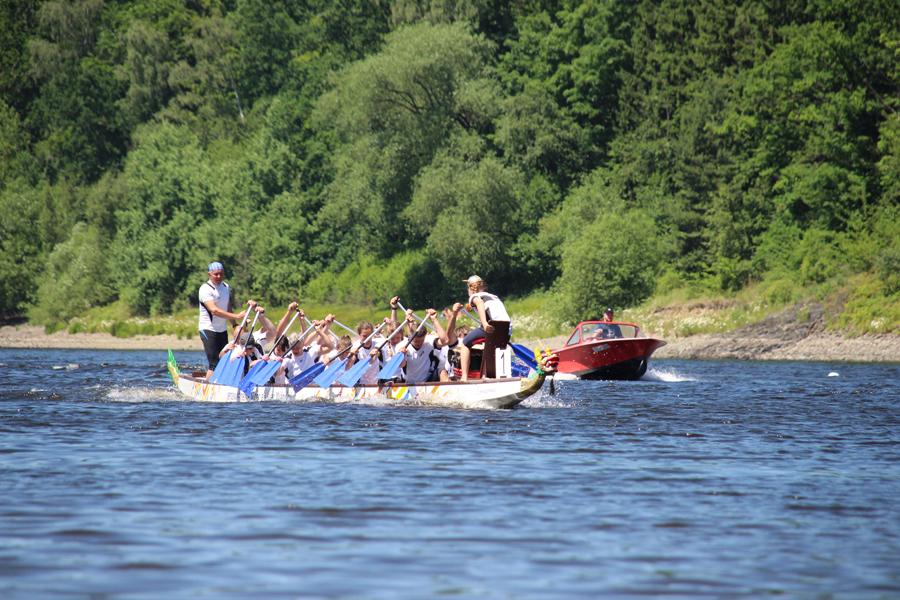 Drachenbootcup 2017 (9)