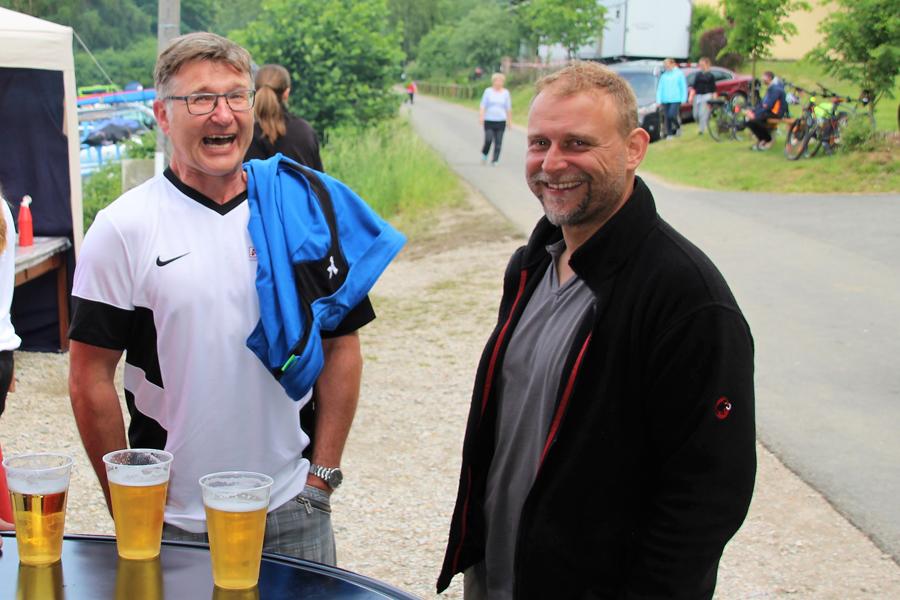Pfingsten 2017 (13)